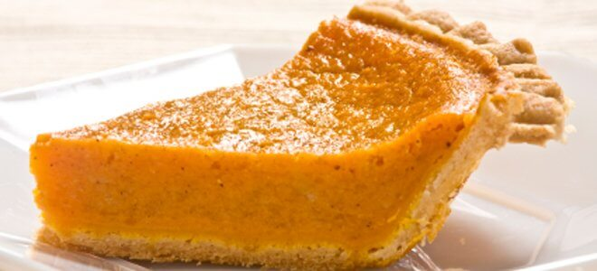 potato pie sweet potato pie idea that sweet potato pie jawanda s sweet ...