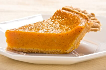 pie sweet potato pie sweet potato pie idea that sweet potato pie ...