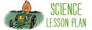 Science Lesson Plan
