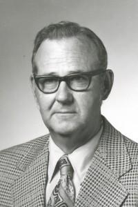henry covington NCSU