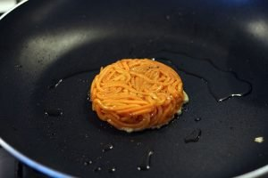 noodle bun 2