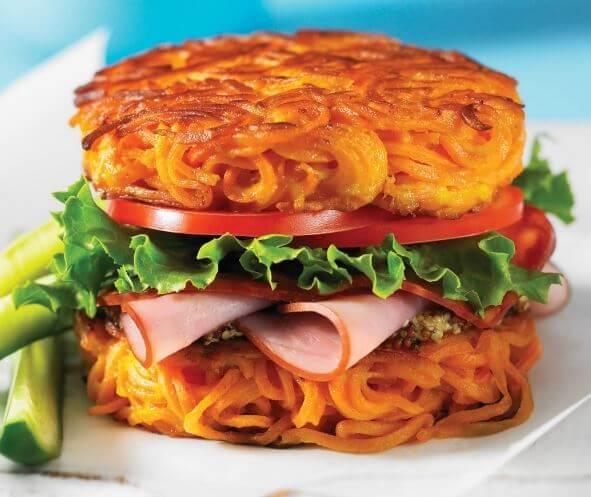 sp-noodle-bun