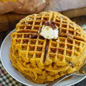 sweet-potato-waffles-5