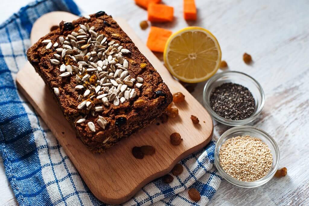 nc_quinoa_bread-4