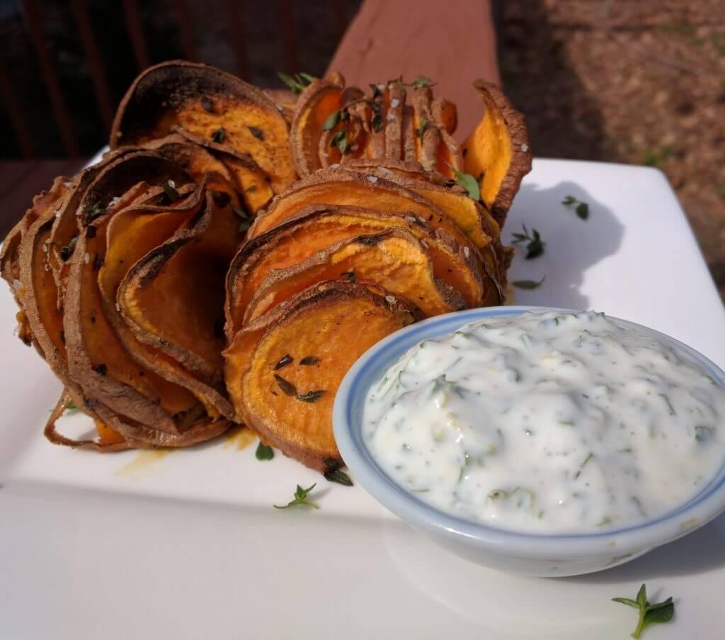 roasted-sweet-potato-stacker-final-3