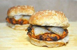 sp-21-maple-sweet-potato-pecan-burger-300x194