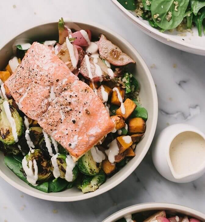 salmon-grain-bowl-recipe