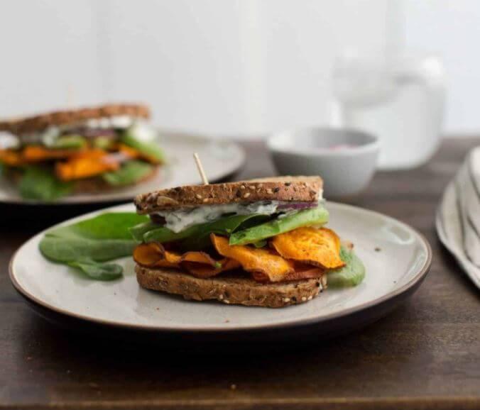 sp-sandwich-2