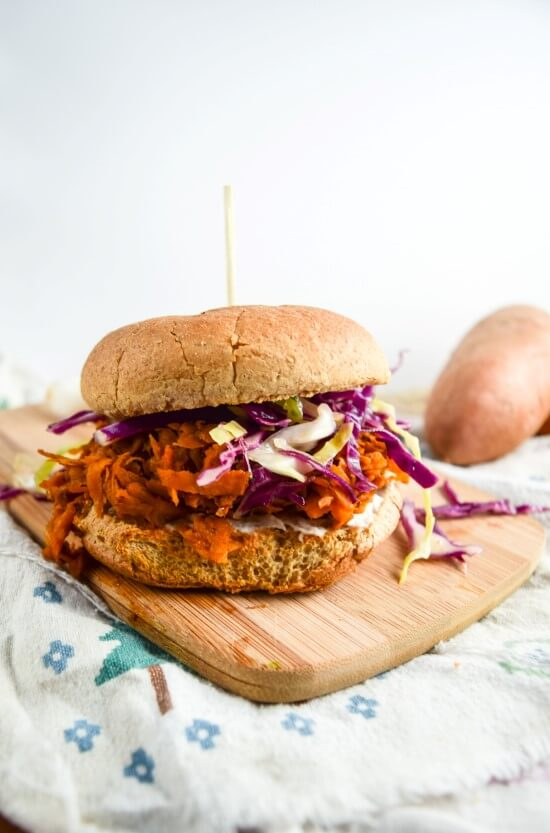 bbq_pulled_sweet_potato_sandwiches_1