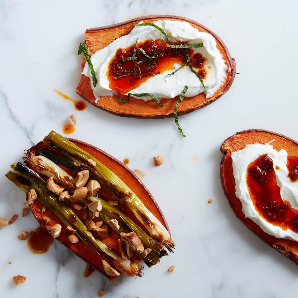 Sweet Potato Toast_062416_v2