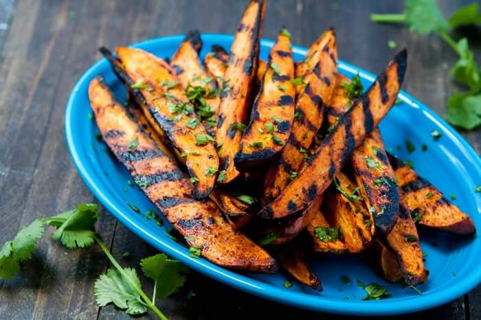 smokey-grilled-sweet-potato-wedges-2
